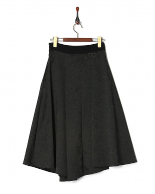 D20402-3589G スカートを見る