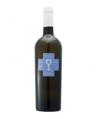 華やかなオーガニックワイン 赤2本白1本セット見る