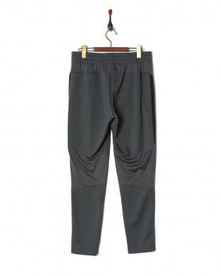 IRON GATE-PUMA BLACK エナジー トレーニング パンツを見る