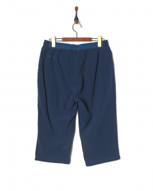 ADY/ADY UA Stretch Woven 3/4 Pantを見る