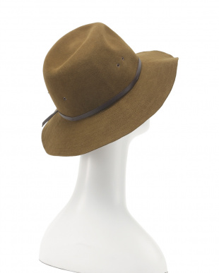 28 I/D BoyScout Hatを見る