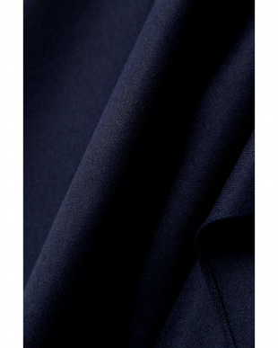 MIDNIGHT ◆ジェニーラッフルスカート ジルスチュアートライセンス見る