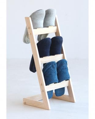 ナチュラル  slippers rackを見る