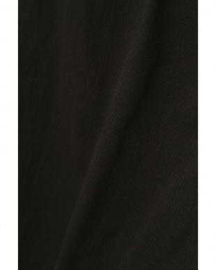 ブラック1 サスペンダー付きスカート R/B(オリジナル)見る