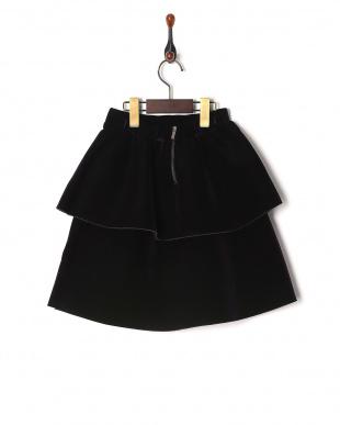 パープル スカートを見る