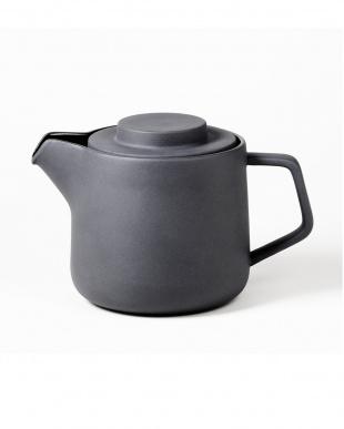 ブラック コーヒー&ティー インワンを見る