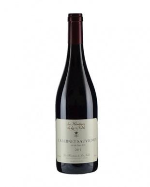フランスワイン ブドウ品種飲み比べセットを見る
