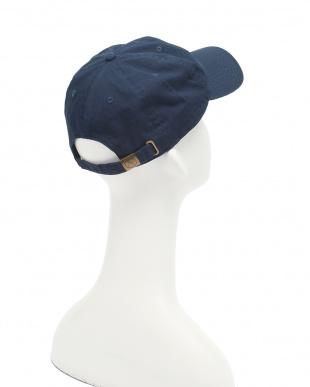 コン Toyameg*JS CAPを見る