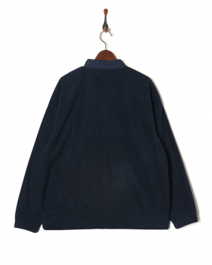 コン CHUMS FLEECE HURRICANE TOPを見る