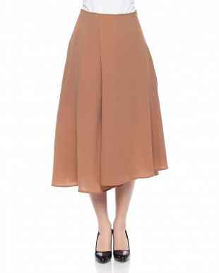 CAMEL スカートを見る
