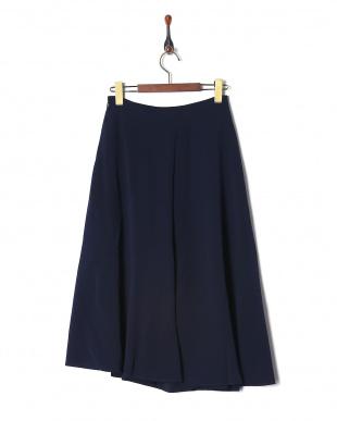 NAVY スカートを見る