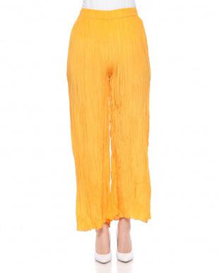 orange 853116 CRUSHED PANTSを見る