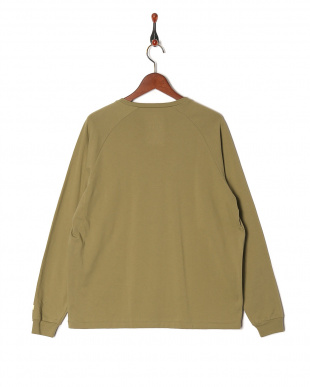 OLIVE 1M 17SS D/JERSEY PT 7Sを見る