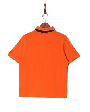 ORANGE EC REG ポロシャツを見る