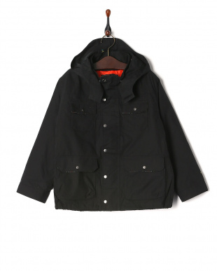 ブラック 3WAYジャケットを見る