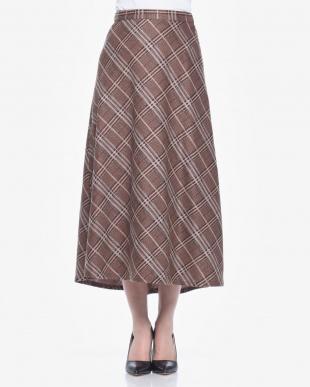 チャ スカートを見る