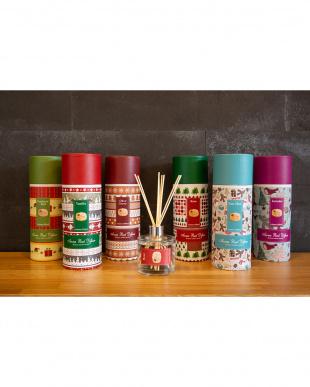 アロマリードディフューザー 「Merry Christmas」 Vanillaを見る