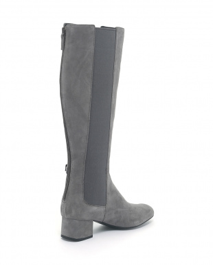 AVANI STRETCH BOOT:STORMCLOUDを見る