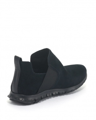 ZEROGRAND SLPON BOOT:BLACK SUEを見る