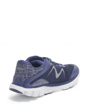 NAVY/GREY RACER 18 M NAVY/GREY/7.5を見る