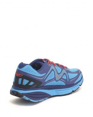 ROYAL BLUE/NAVY SIMBA 3 M ROYAL BLUE/NAVY/7.5を見る