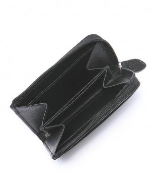 ブラック シャークコインケースを見る