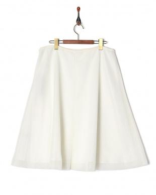 002 スカートを見る
