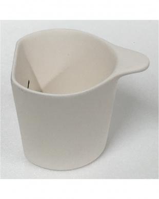 珪藻土ライスカップ(1合)を見る