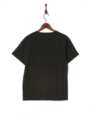 BLK ANOTHER VISION TEEを見る