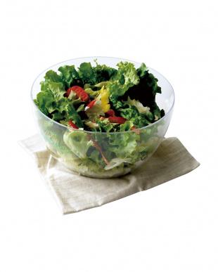 グリーン アップル サラダスピナーを見る