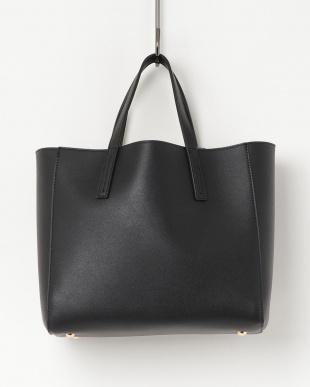 Black 4way Combi Bagを見る