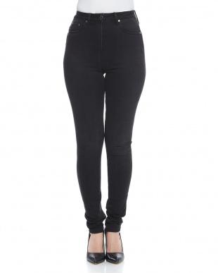 ブラック  jeansを見る