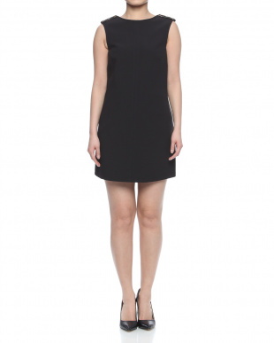 ブラック  dressを見る