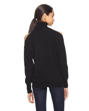 ブラック sweaterを見る
