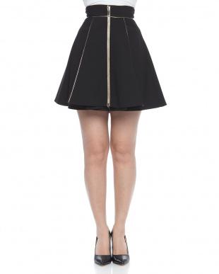 クリーム skirtを見る