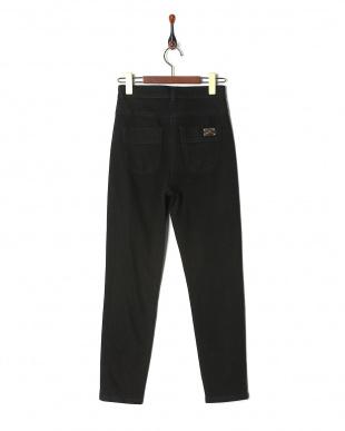 ユーズドブラック  jeansを見る