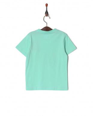 MNT キッズ Tシャツを見る
