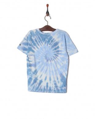 BLU キッズ Tシャツを見る