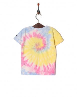 MIX キッズ Tシャツを見る