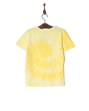 YEL キッズ Tシャツを見る
