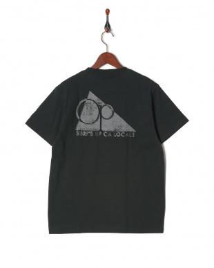 BLK メンズ Tシャツを見る