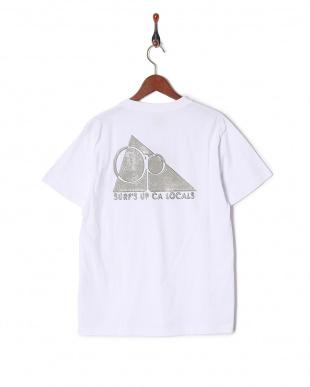WHT メンズ Tシャツを見る