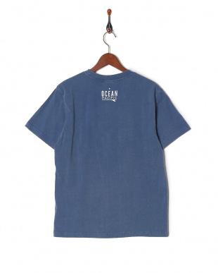 NVY メンズ Tシャツを見る