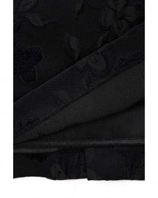 KOHL ◆ベティジャガードスカート ジルスチュアートライセンスを見る