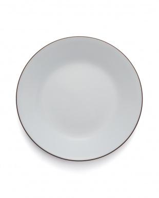 コレールタフホワイト(ネイチャー) 小皿J106-CRB 5枚セットを見る