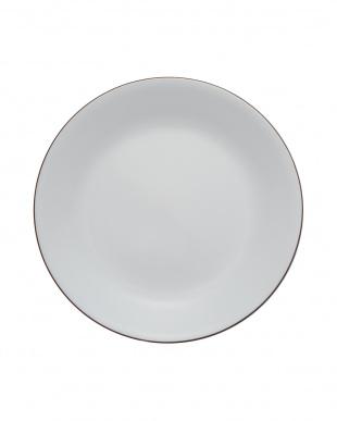 コレールタフホワイト(ネイチャー) 中皿J108-CRB 5枚セットを見る