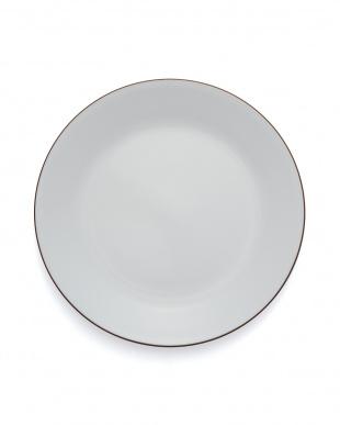 コレールタフホワイト(ネイチャー) 大皿J110-CRB 5枚セットを見る