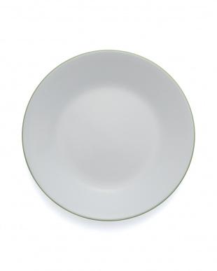コレールタフホワイト(リーフ) 小皿J106-CRG 5枚セットを見る