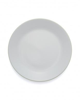 コレールタフホワイト(リーフ) 大皿J110-CRG 5枚セットを見る
