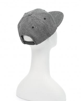 15 RU.H/BONE CAPを見る